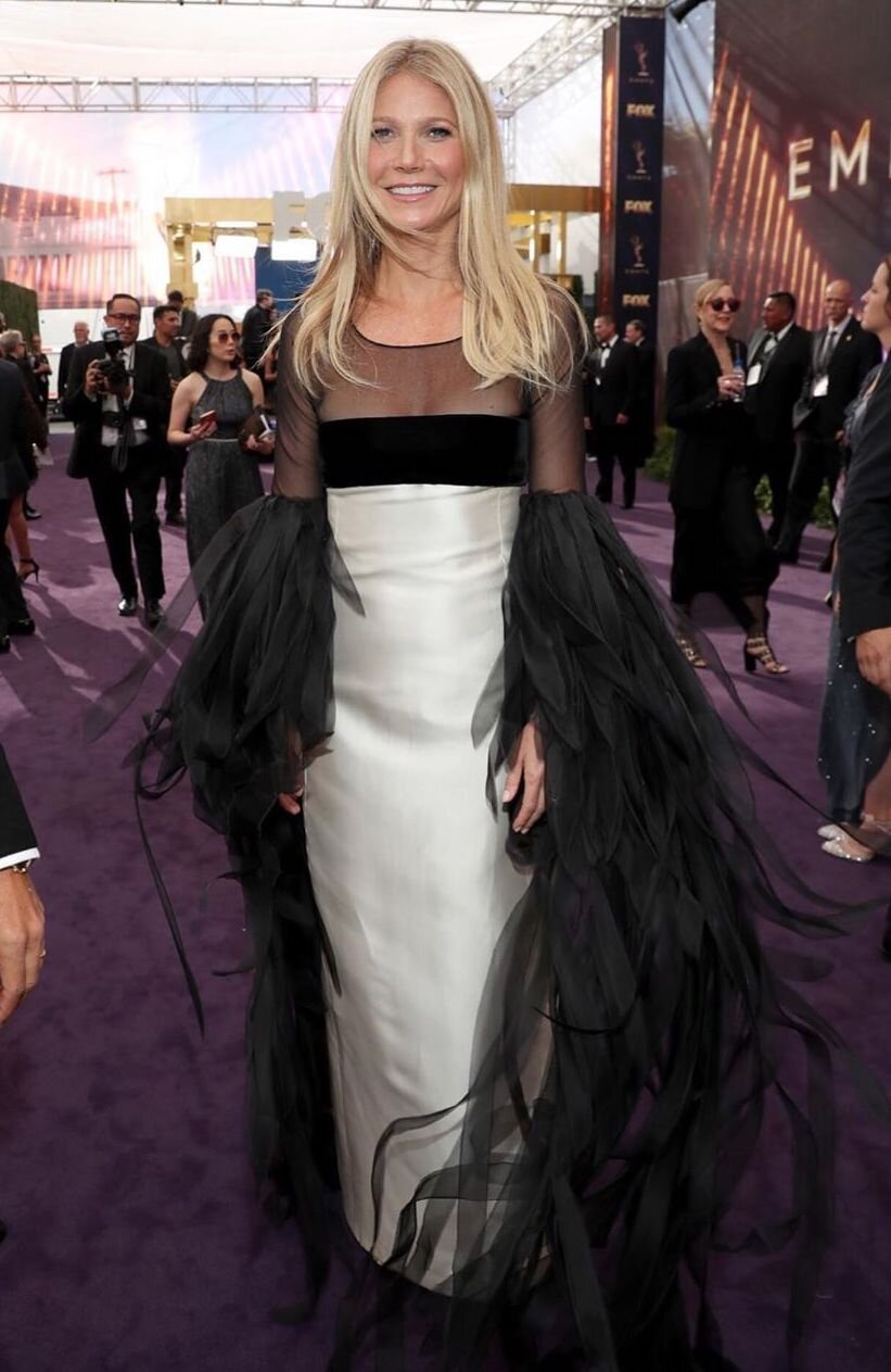 gwyneth-paltrow-valentino-dress.jpg