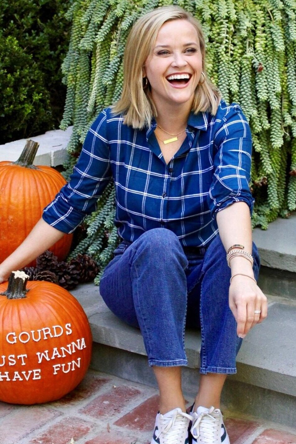 reese-witherspoon-draper-james-blue-plaid-shirt.jpg