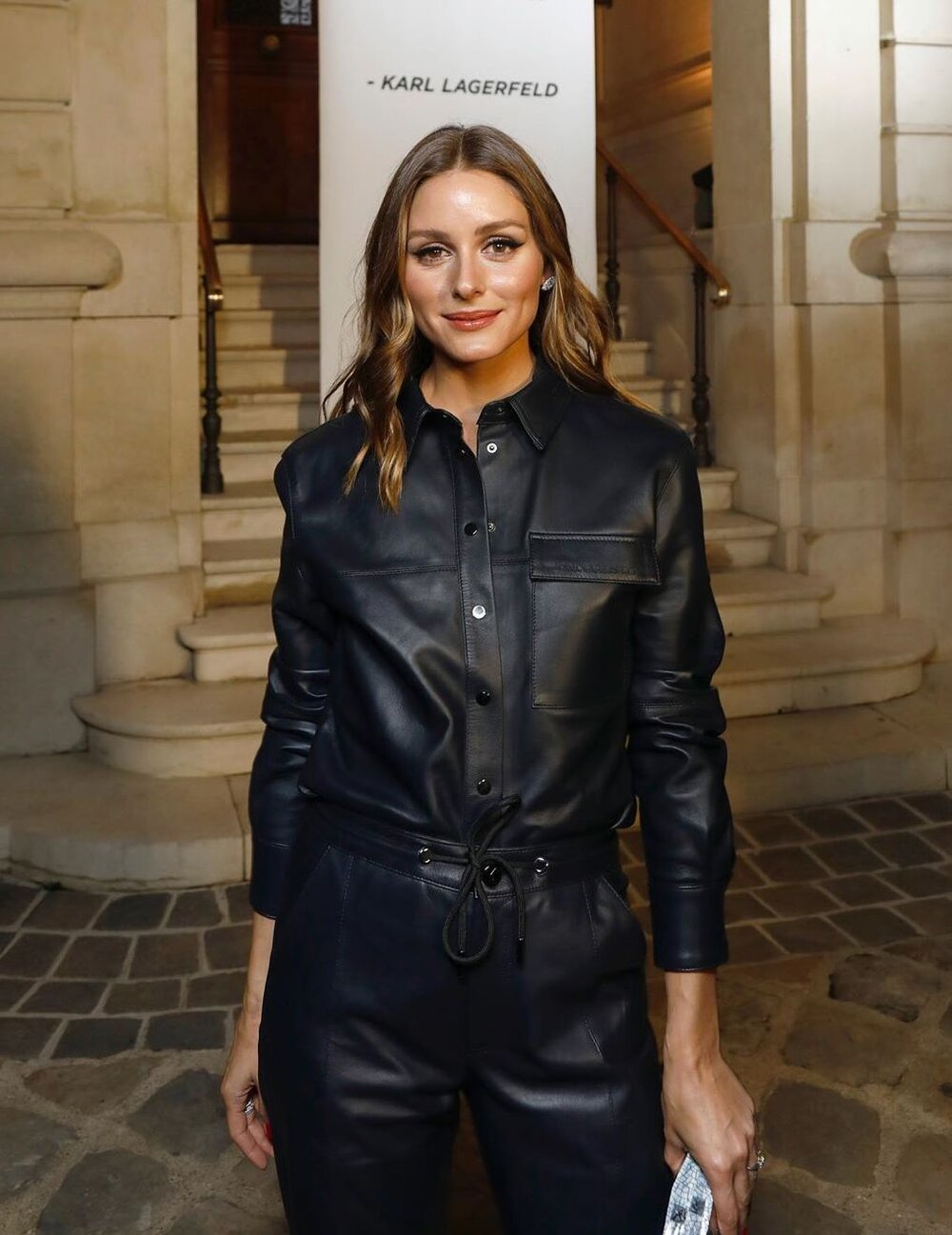 olivia-palermo-karl-lagerfeld-black-leather-outfit.jpg