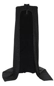 Balmain - Embellished Cape - Sold Out