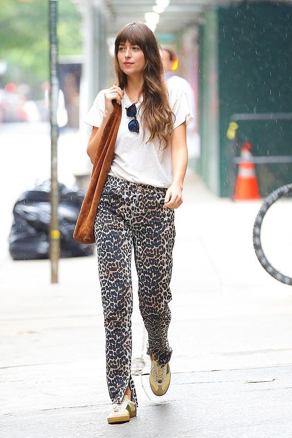 dakota-johnson-leopard-print-pants.jpg