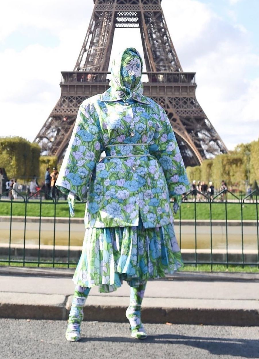 cardi-b-richard-quinn-floral-skirt.jpg