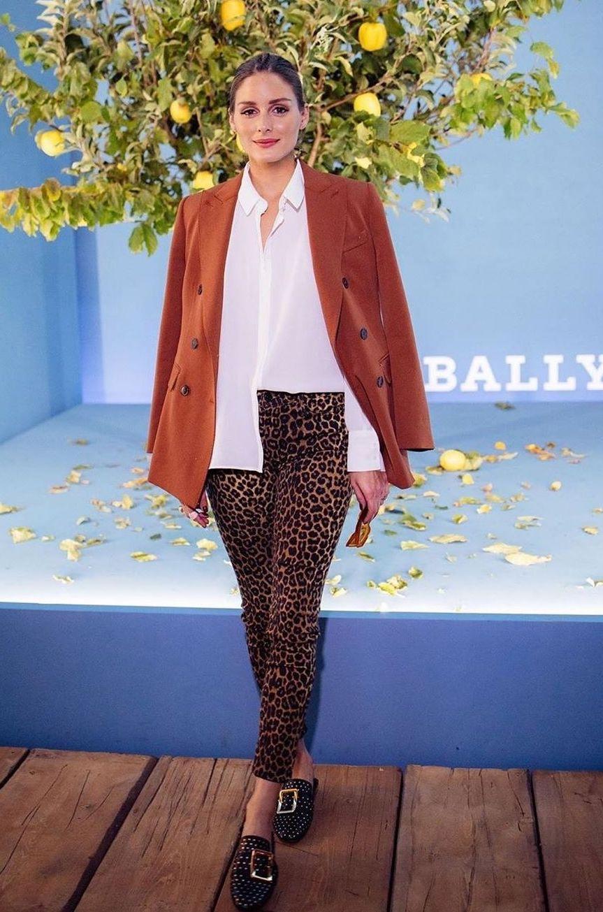 olivia-palermo-brown-blazer-bally-show.jpg