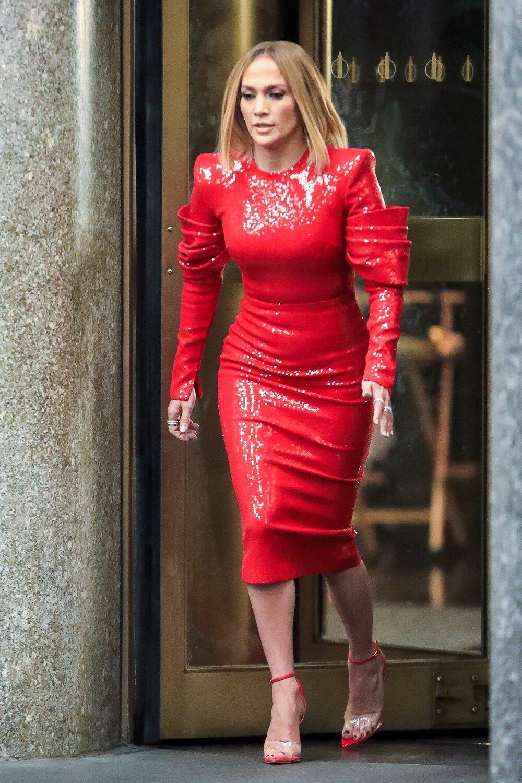 jennifer-lopez-red-leather-dress-on-marry-me-set.jpg