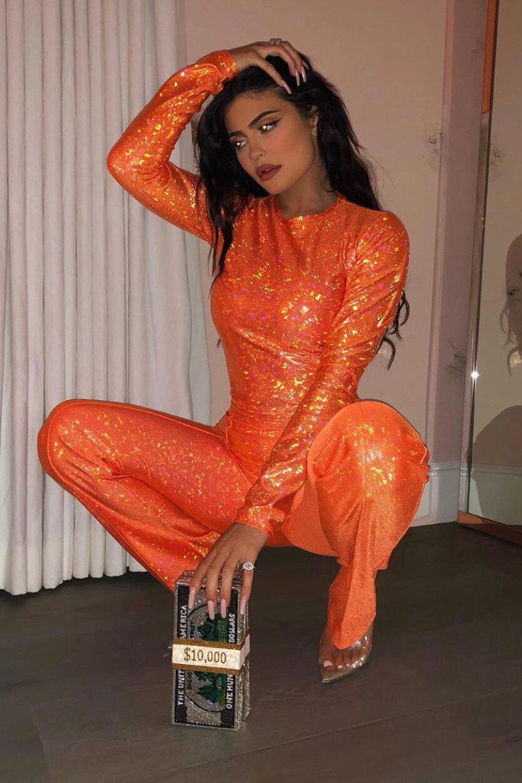 kylie-jenner-orange-top-and-pants-on-instagram.jpg