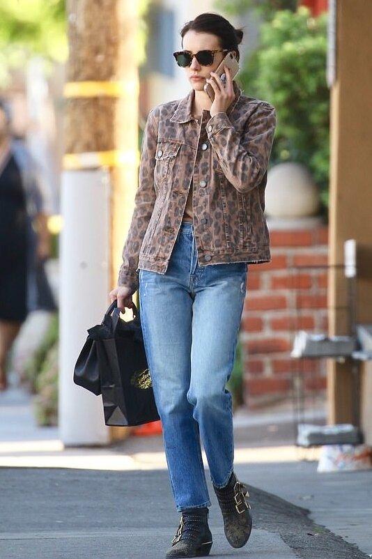 emma-roberts-blank-nyc-leopard-print-jacket.jpg