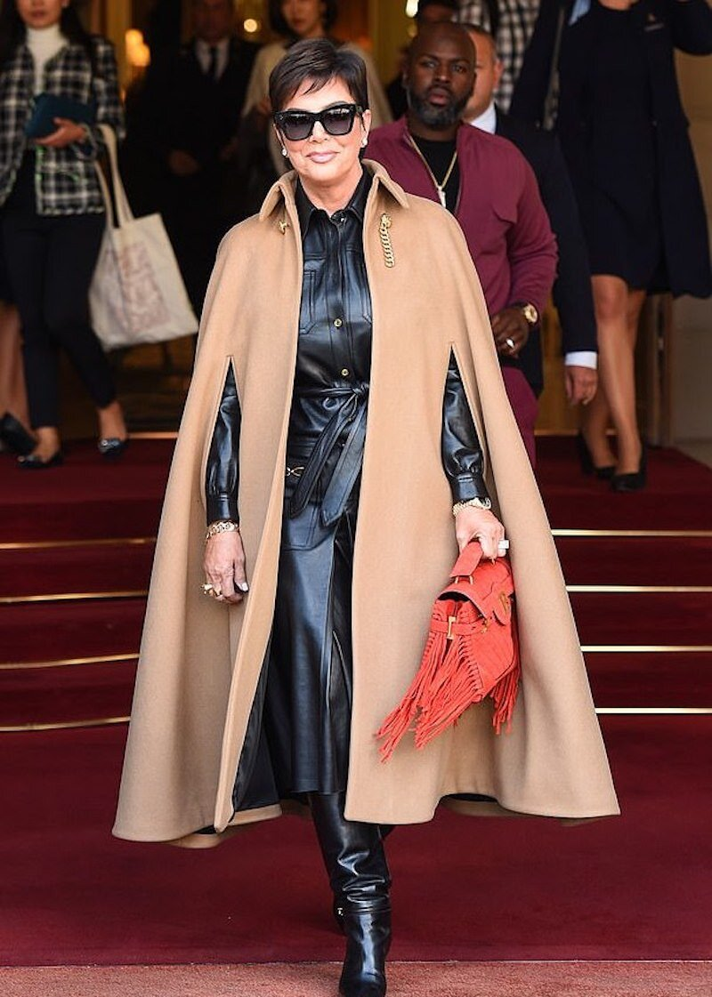 kris-jenner-cape-coat.jpg