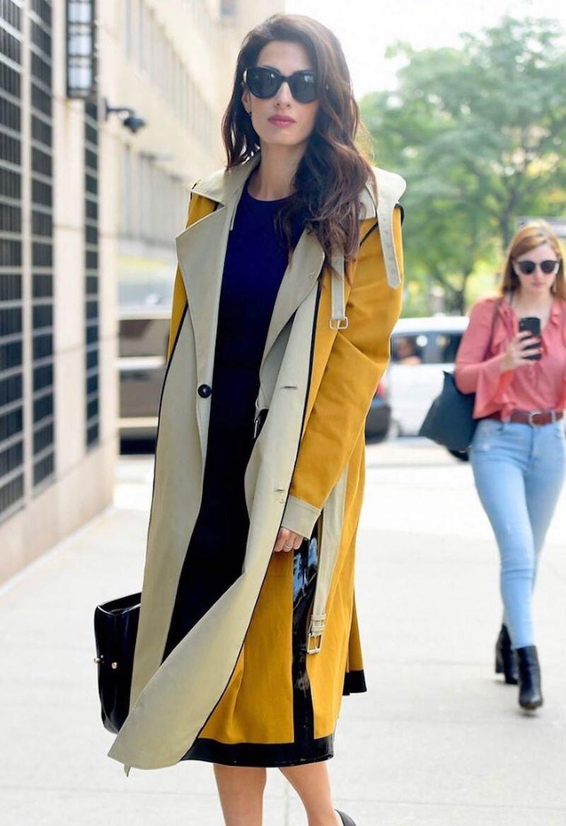 amal-clooney-proenza-schouler-yellow-coat.jpg