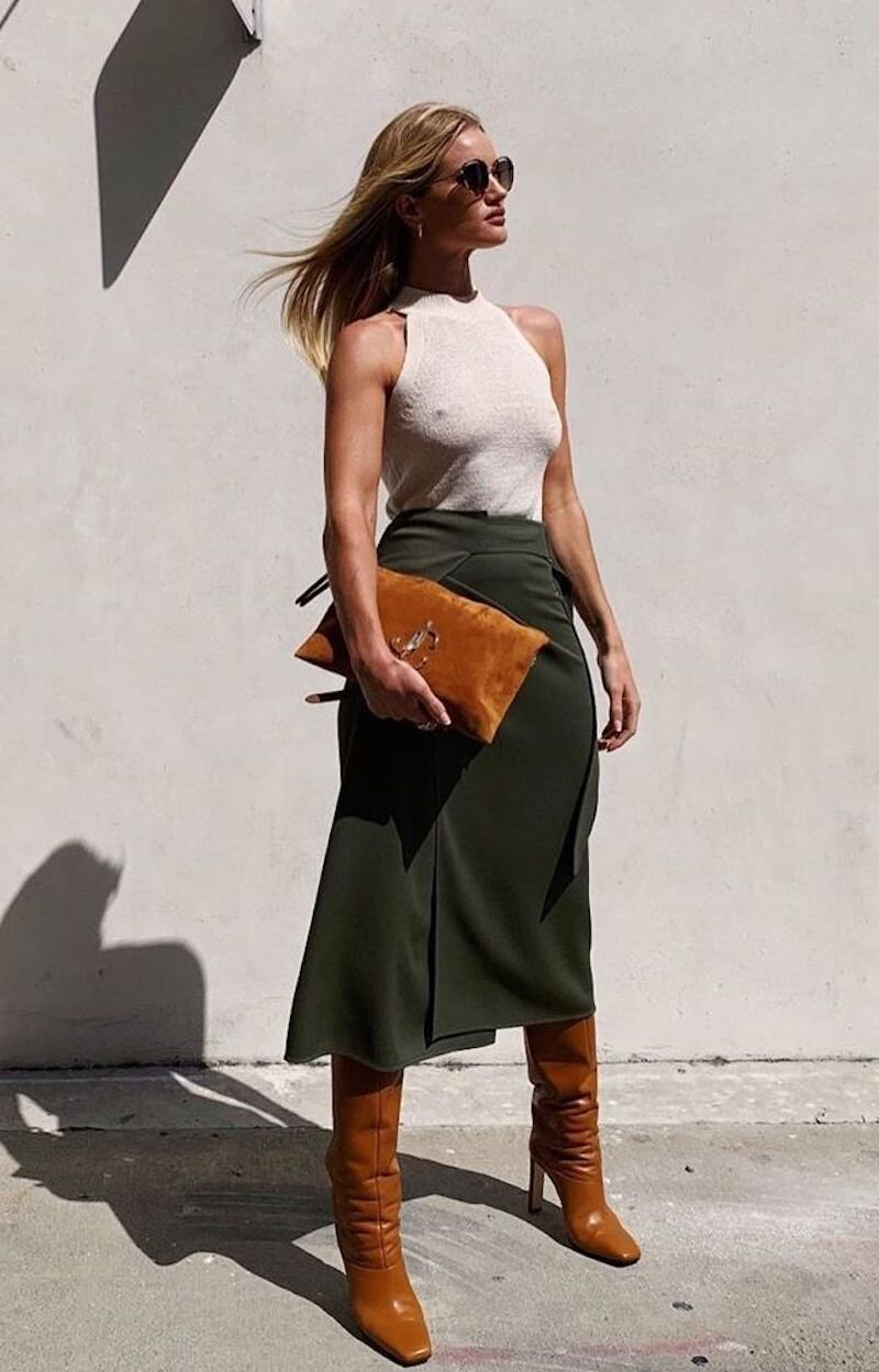 rosie-huntington-whitely-green-skirt.jpg