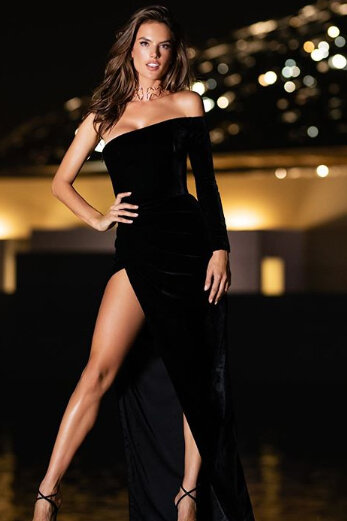 alessandra-ambrosio-black-off-shoulder-dress.jpg