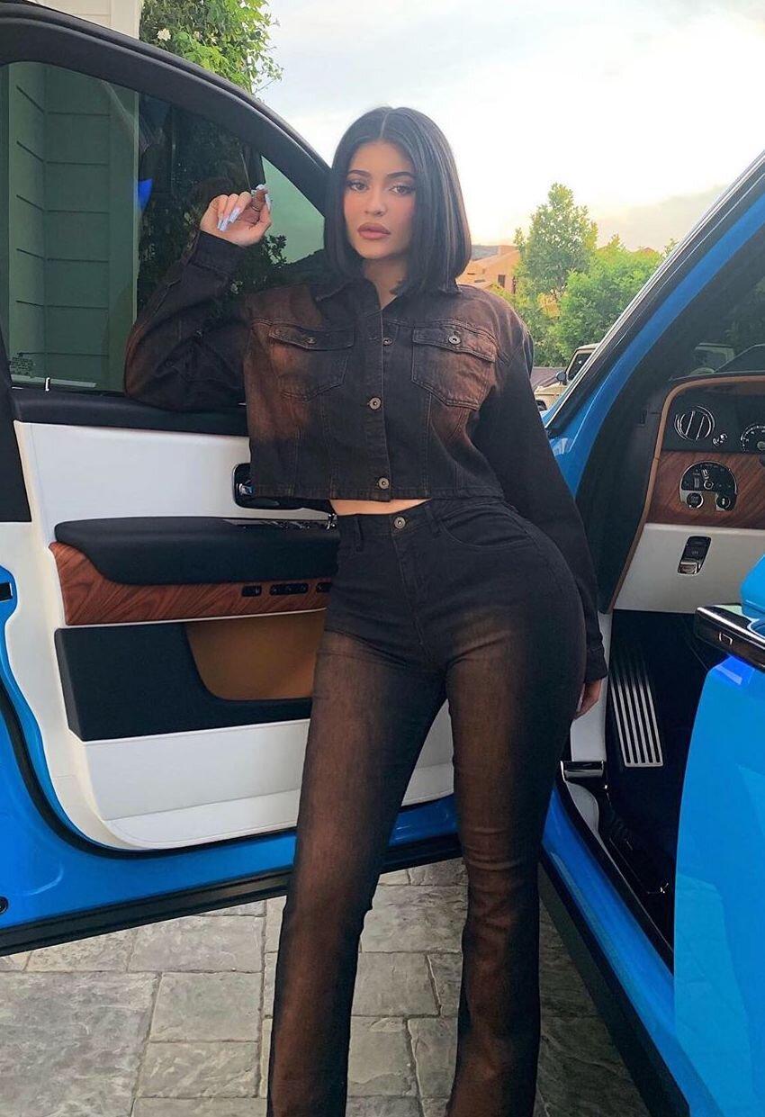 kylie-jenner-i-am-gia-rising-black-denim-jacket.jpg