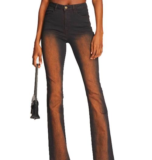 I.Am.Gia - Rising Pants