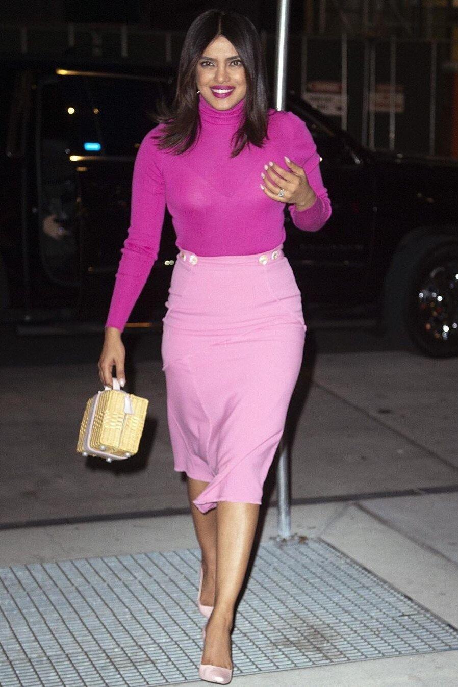 priyanka-chopra-pink-sweater-and-skirt-combo.jpg