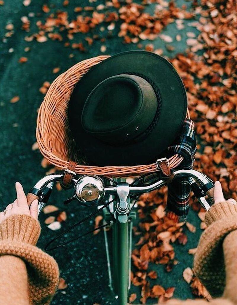 fall-bike-hat.jpg