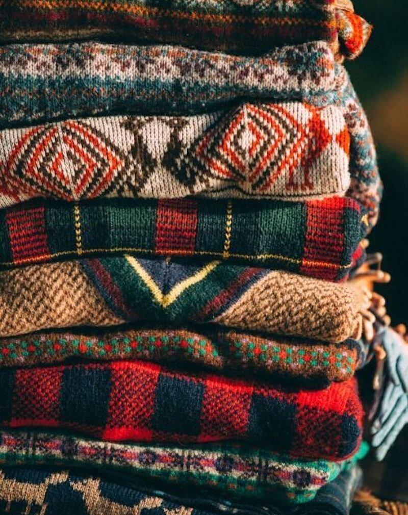 textile-fall.jpg