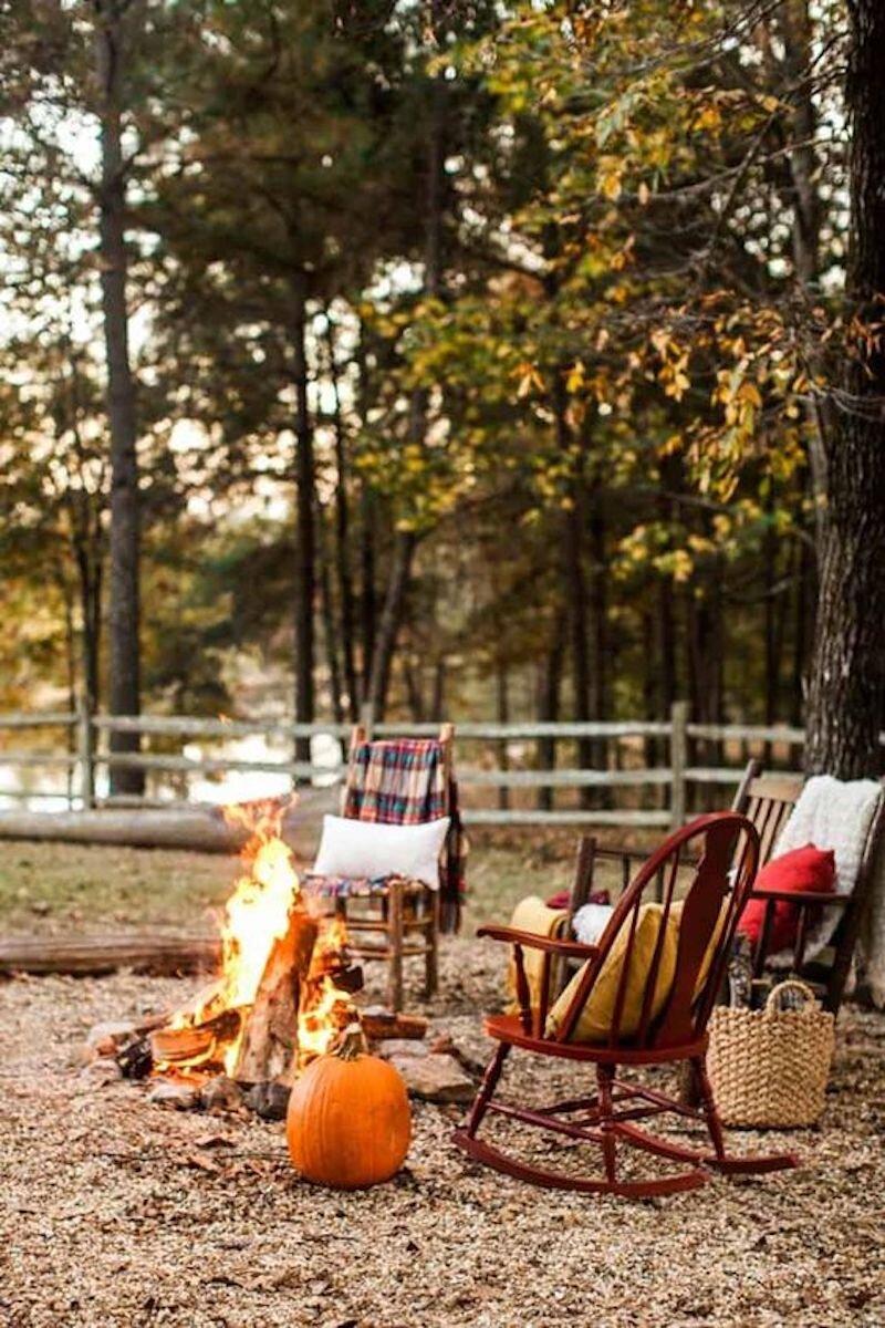 bonfire-fall.jpg