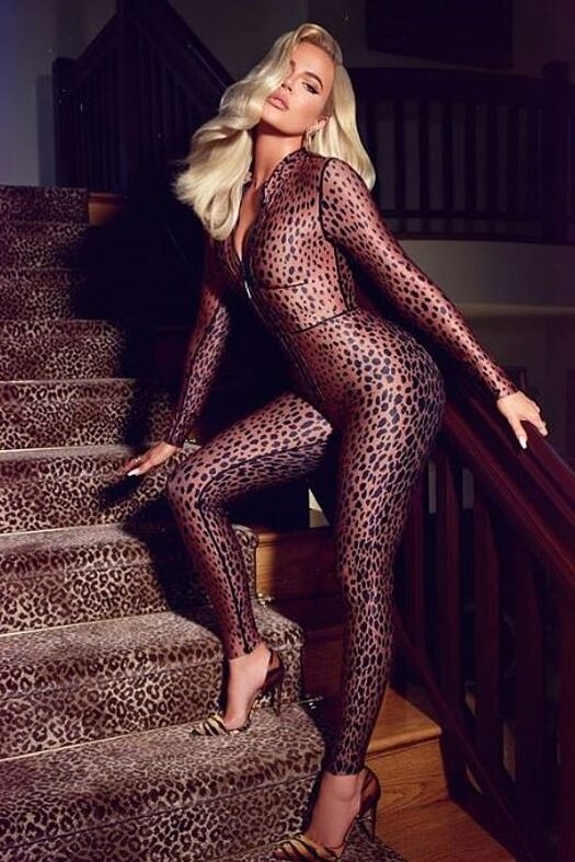 khloe-kardashian-good-american-jumpsuit.jpg
