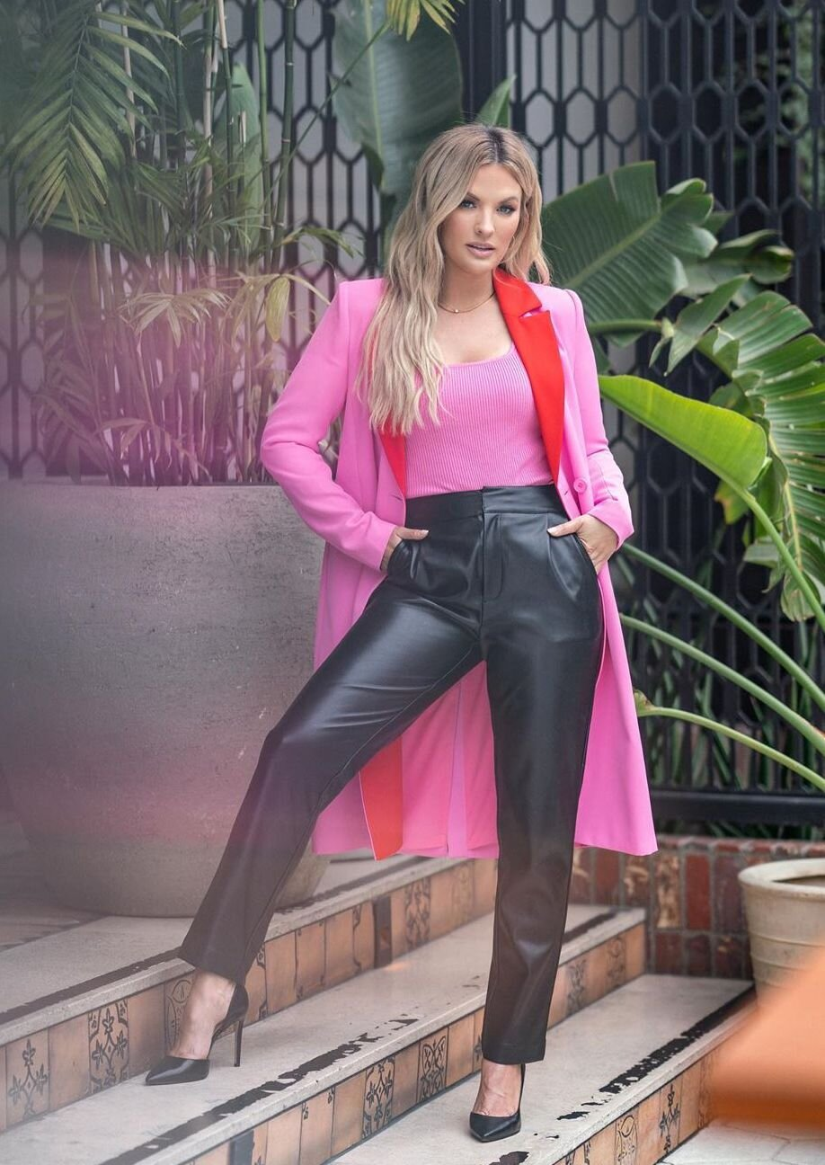 becca-tilley-bar-iii-pink-coat-on-instagram.jpg