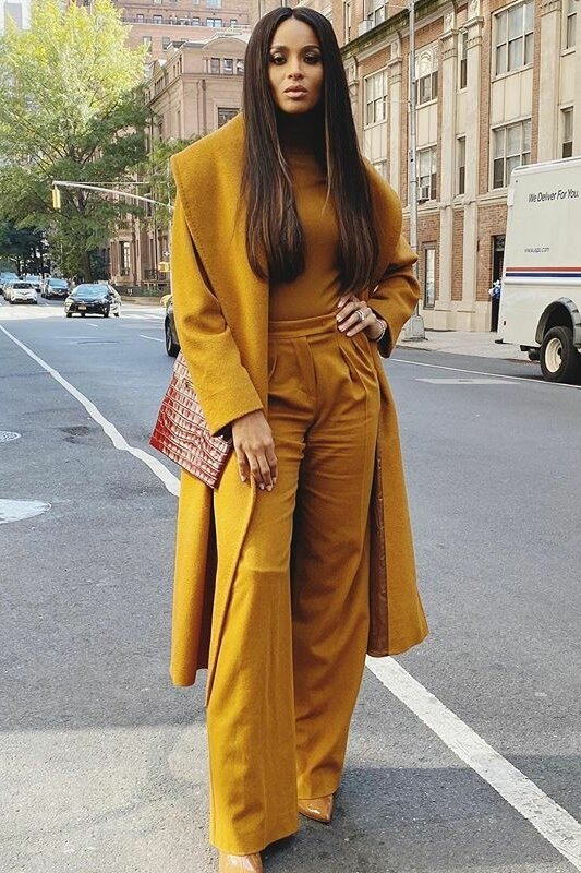 ciara-max-mara-yellow-coat-and-pants.jpg