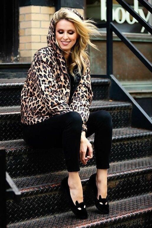 nicky-hilton-leopard-print-jacket.jpg