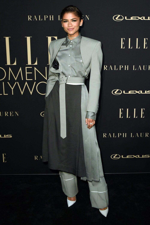 zendaya-coleman-grey-silk-blouse.jpg