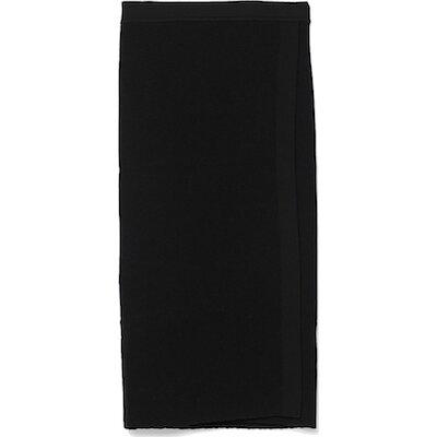 Falconeri Multifunctional Cashmere Wrap Skirt