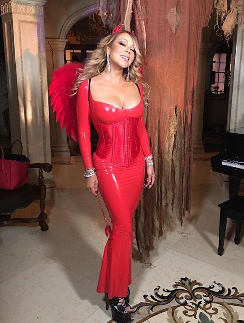 mariah-carey-halloween-red-angel.jpg