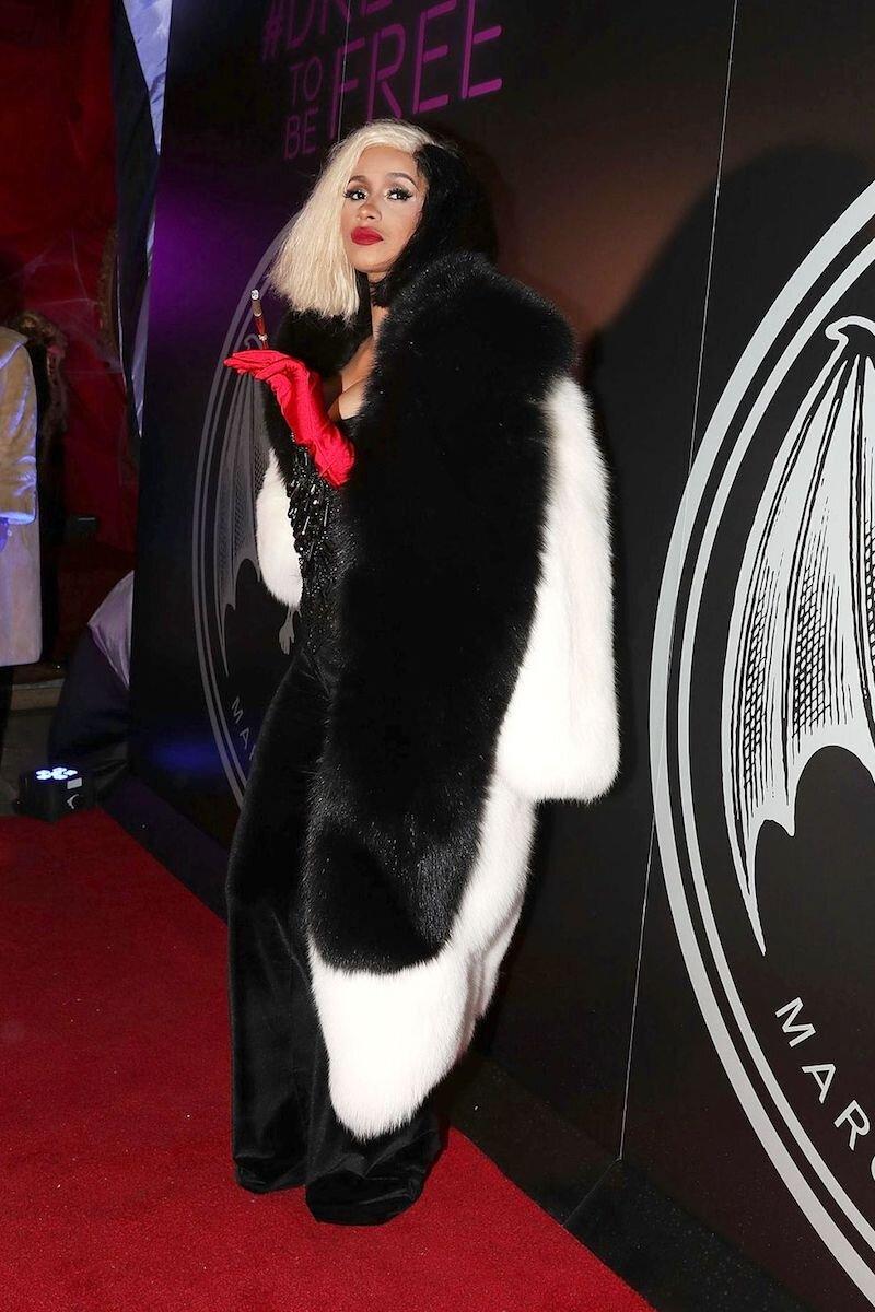 cardi-b-cruela-de-vil-halloween-costume.jpg