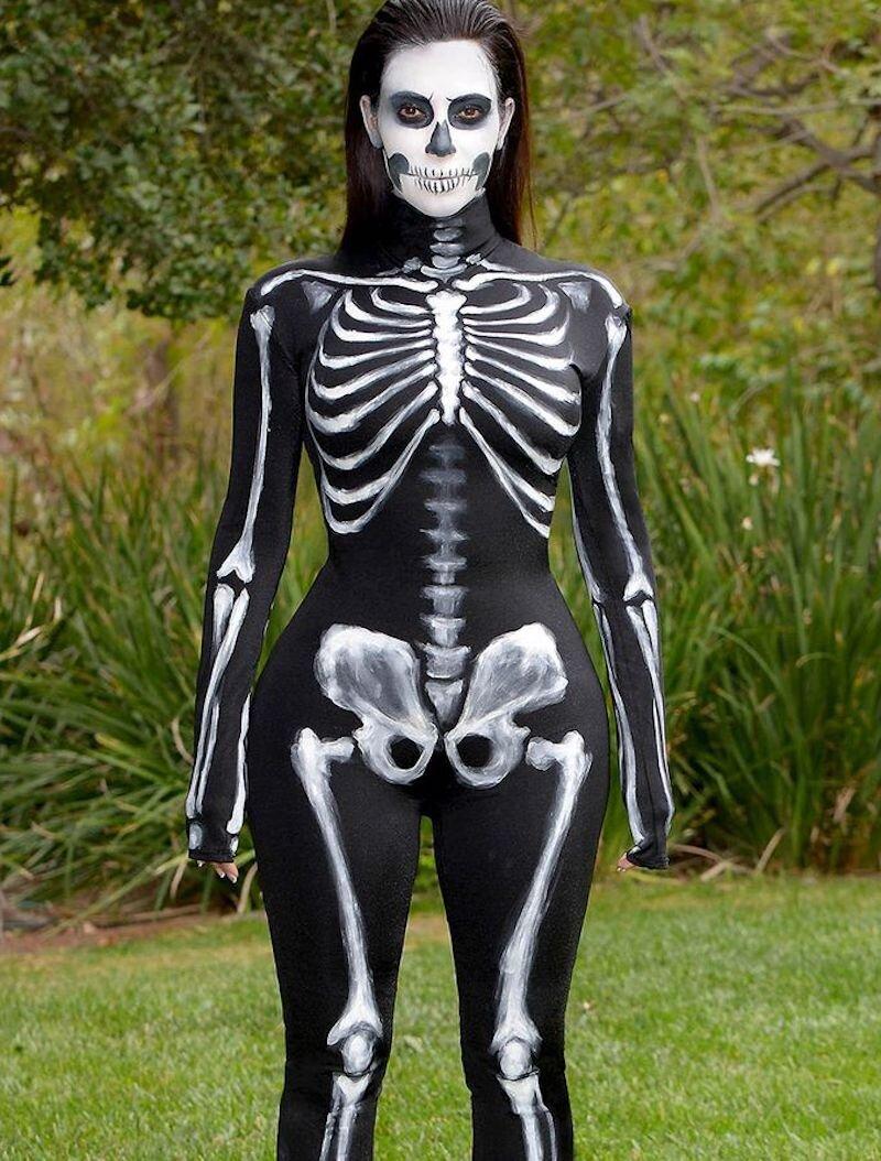 kim-kardashian-halloween-skeleton-costume.jpg