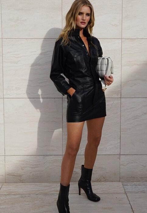 rosie-huntington-whiteley-black-leather-dress.jpg