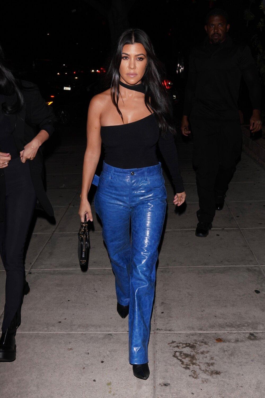 kourtney-kardashian-bottega-veneta-blue-pants.jpg