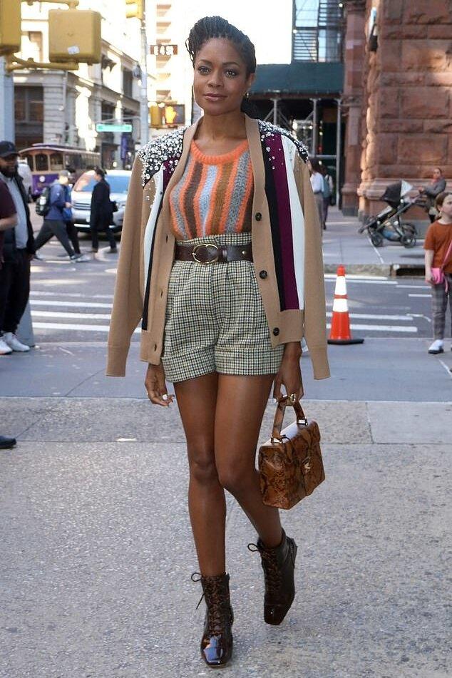 naomie-harris-striped-cardigan-sweater.jpg