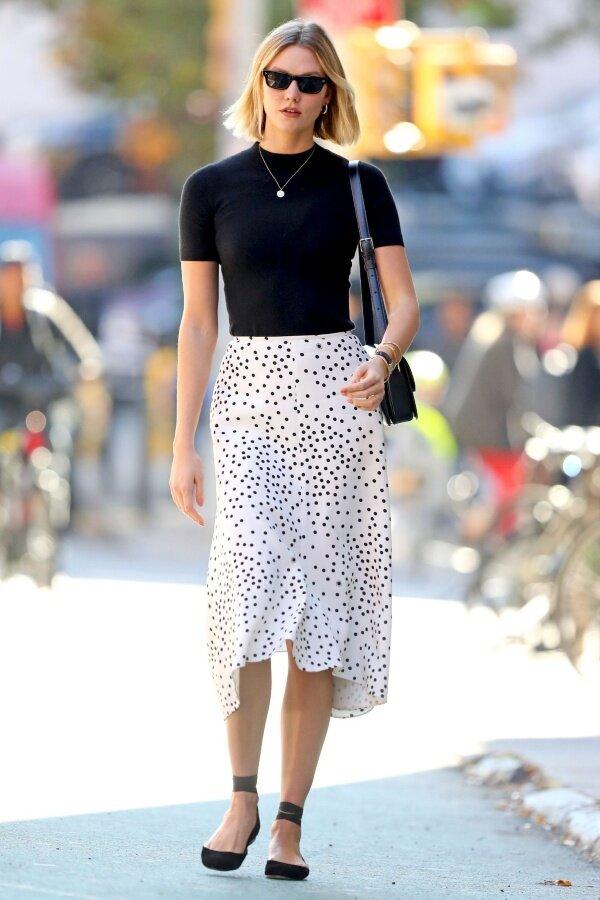 karlie-kloss-stella-mccartney-polka-dot-white-skirt.jpg