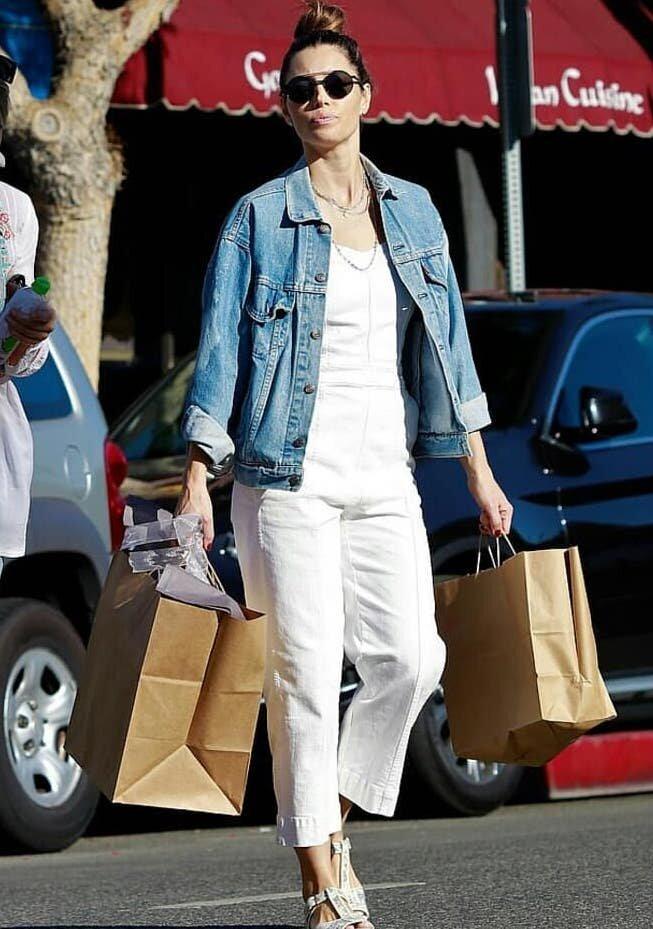 jessica-biel-madewell-white-denim-jumpsuit.jpg
