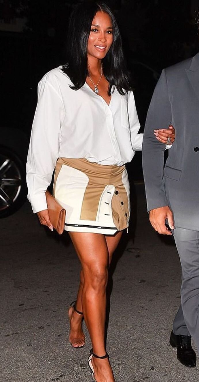 ciara-monse-white-tan-mini-skirt.jpg