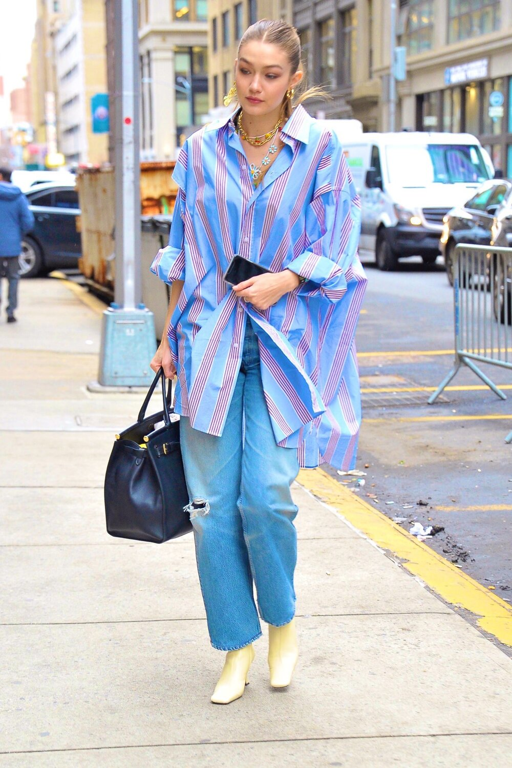 gigi-hadid-blue-striped-shirt.jpg