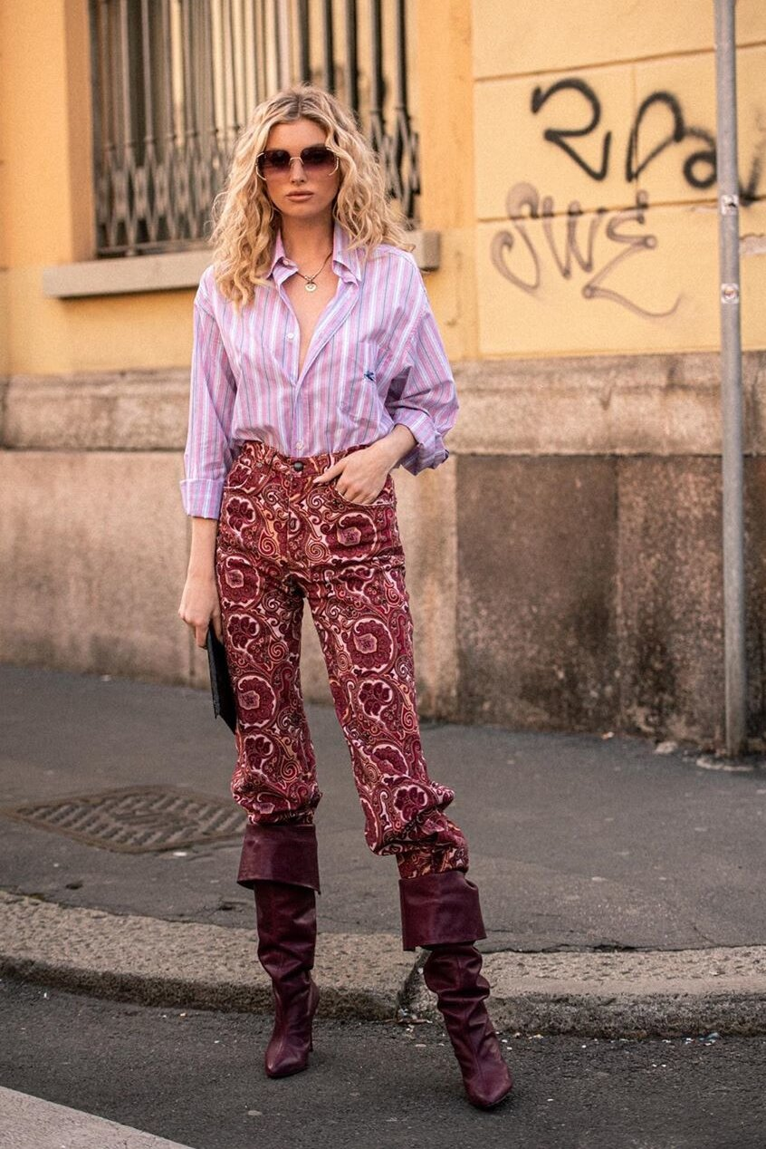 elsa-hosk-etro-pink-paisley-pants.jpg