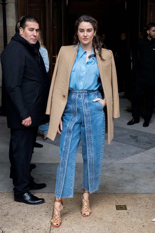 shailene-woodley-stella-mccartney-jeans.jpg