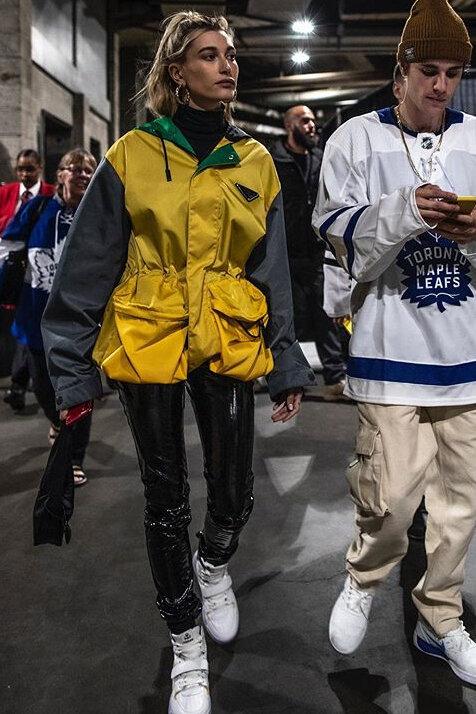 hailey-bieber-prada-nylon-yellow-jacket.jpg