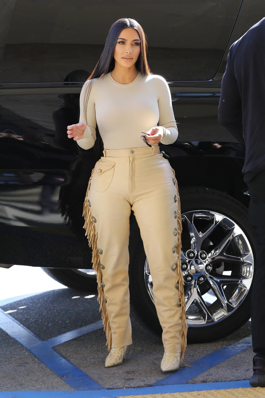 kim-kardashian-beige-fringed-pants.jpg