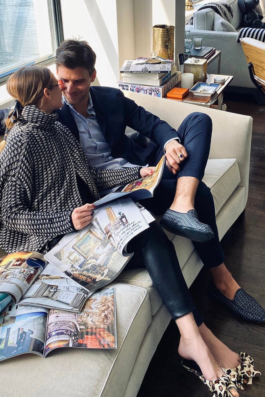 olivia-palermo-leoaprd-print-sandals.jpg