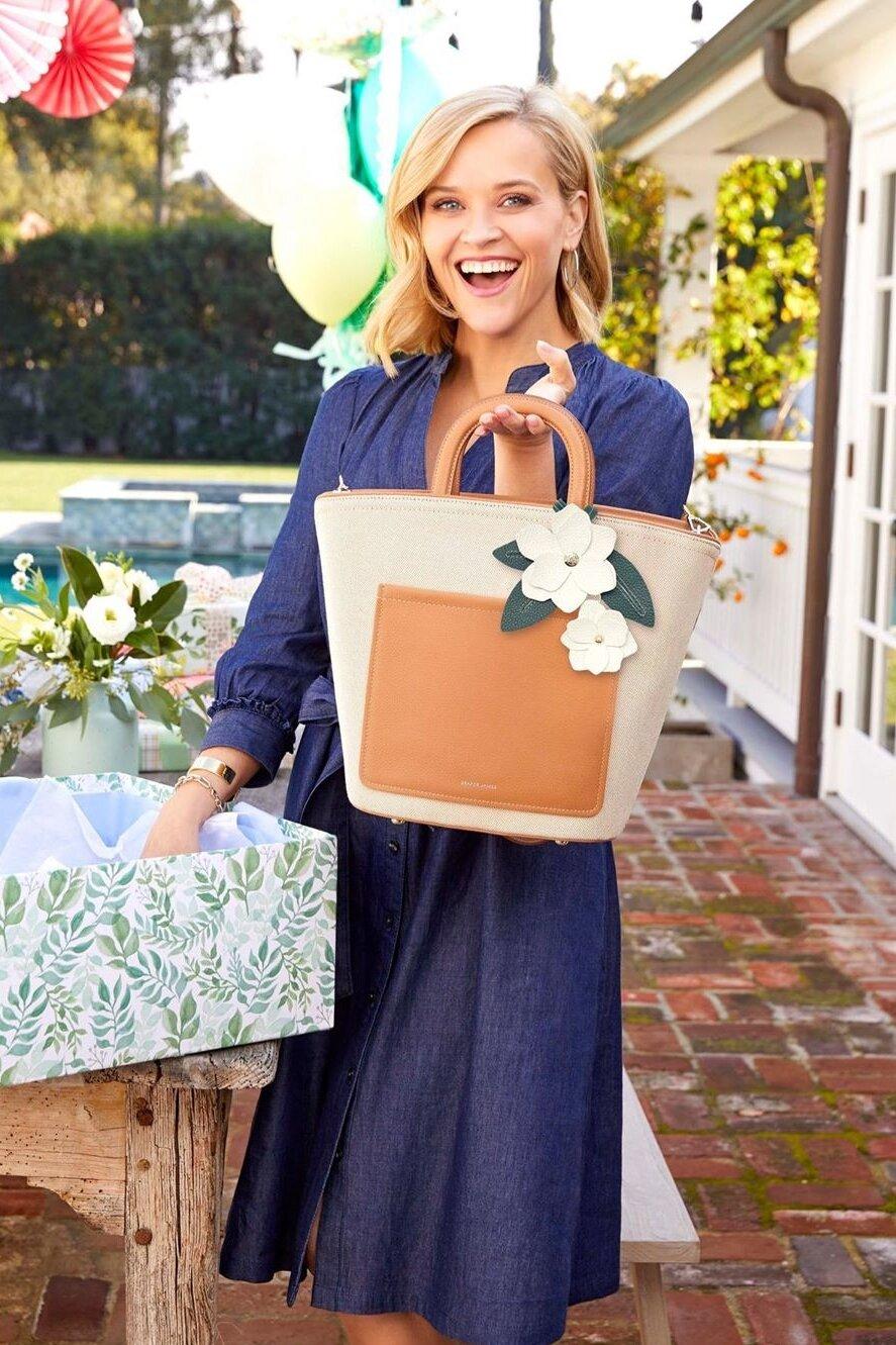reese-witherspoon-draper-james-blue-dress.jpg