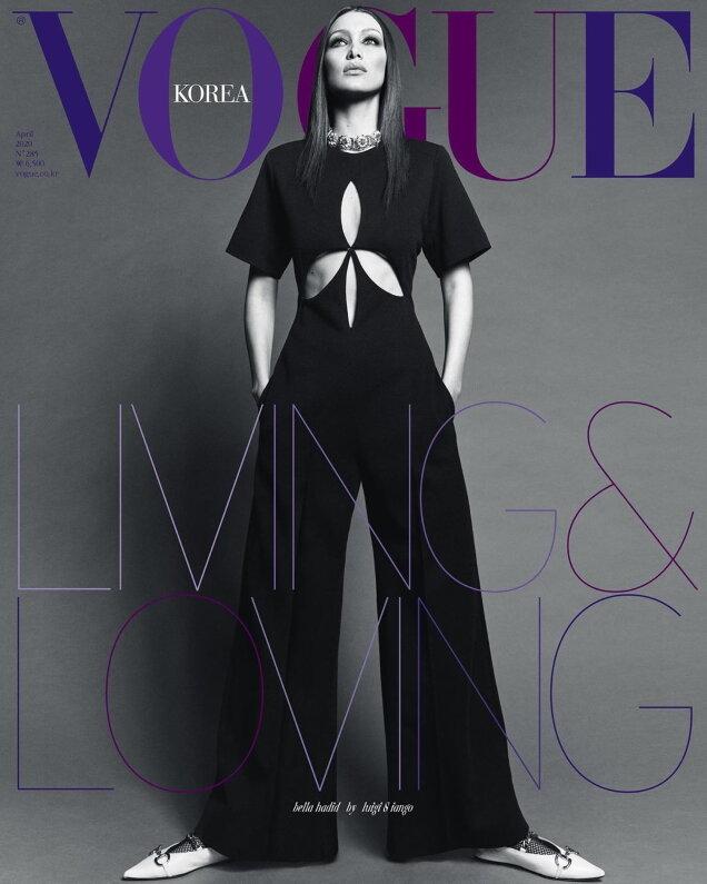 voguekorea-april20-bella-article.jpg