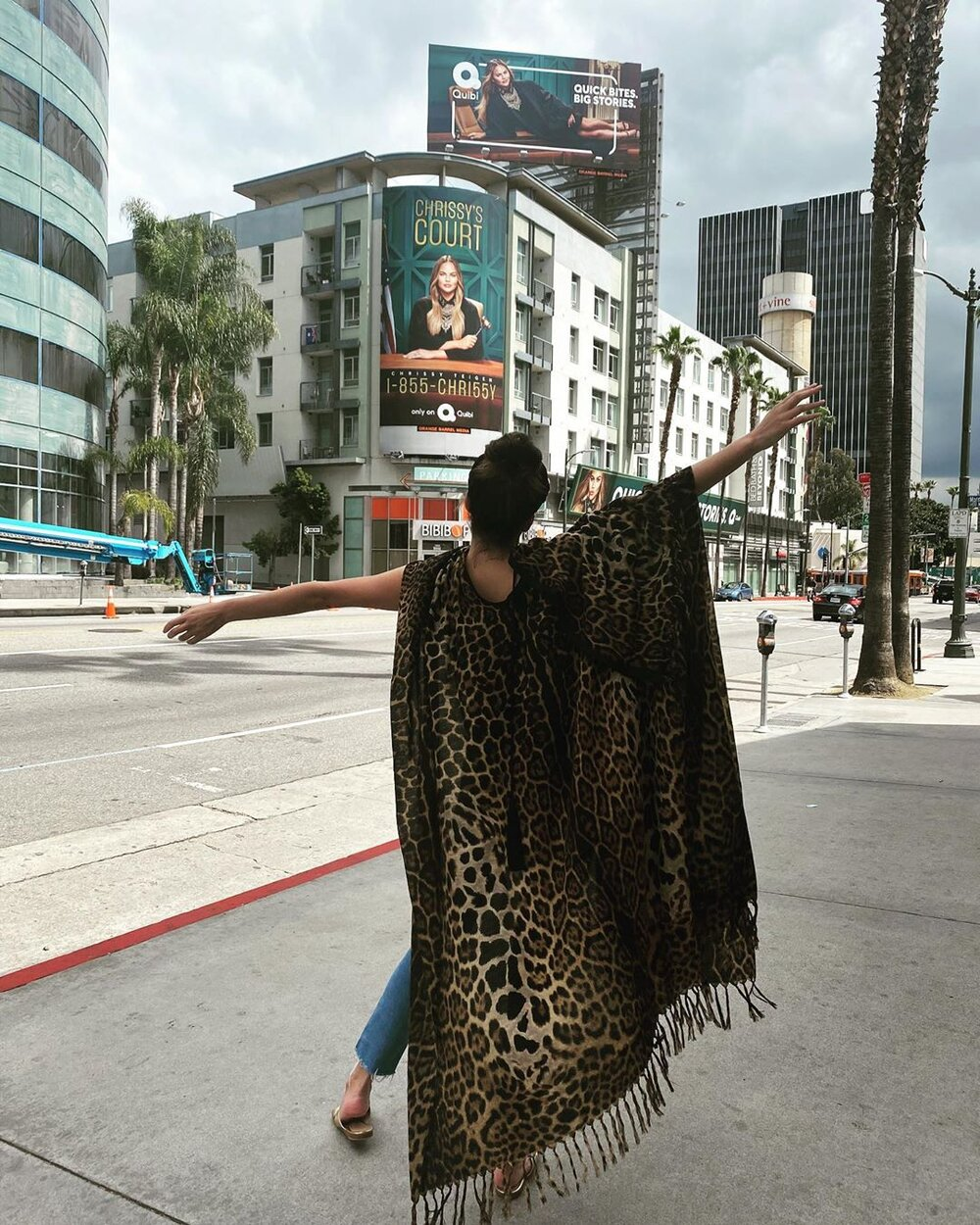 chrissy-teigen-animal-print-shawl-scarf.jpg