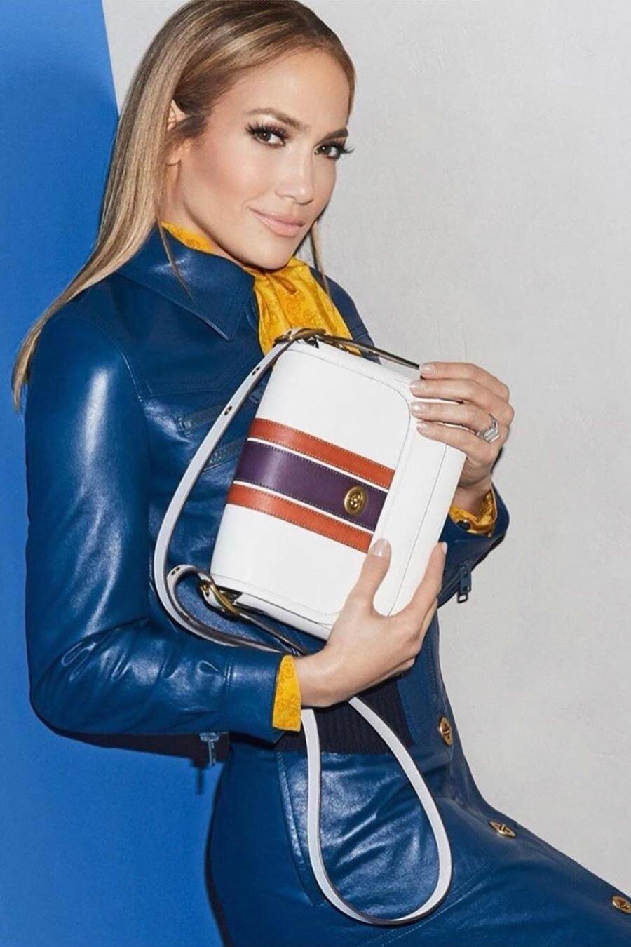 jennifer-lopez-coach-blue-leather-jacket.jpg