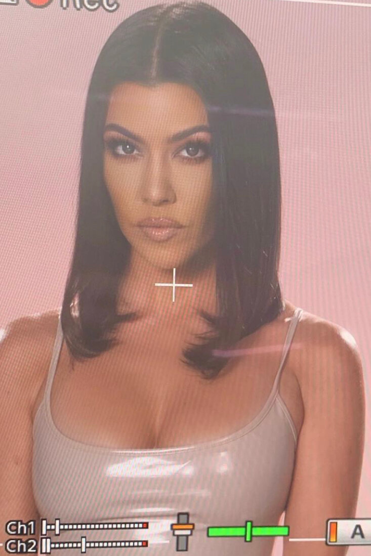 kourtney-kardashian-white-latex-bodysuit-keeping-up-with-the-kardashians.jpg