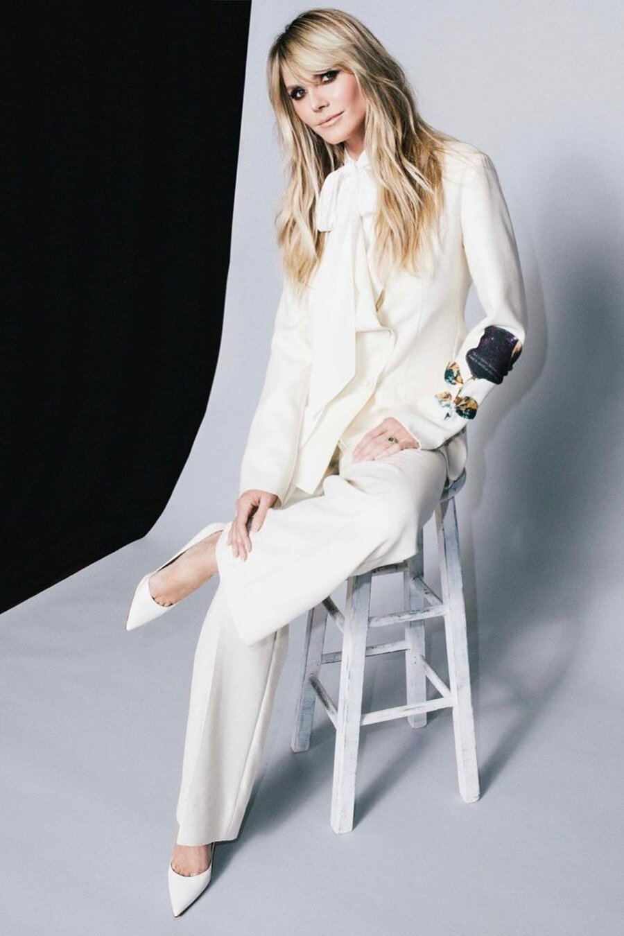 heidi-klum-making-the-cut-white-blazer.jpg