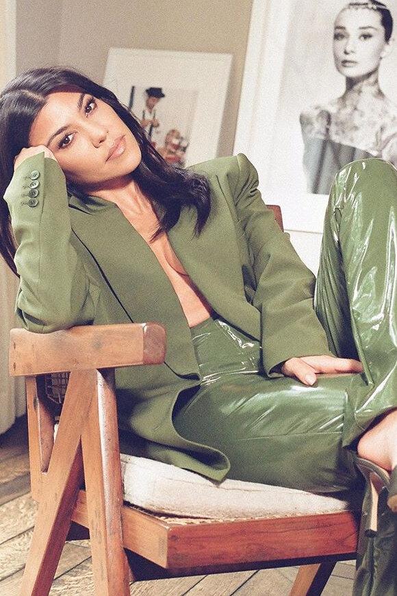 kourtney-kardashian-tibi-green-blazer.jpg