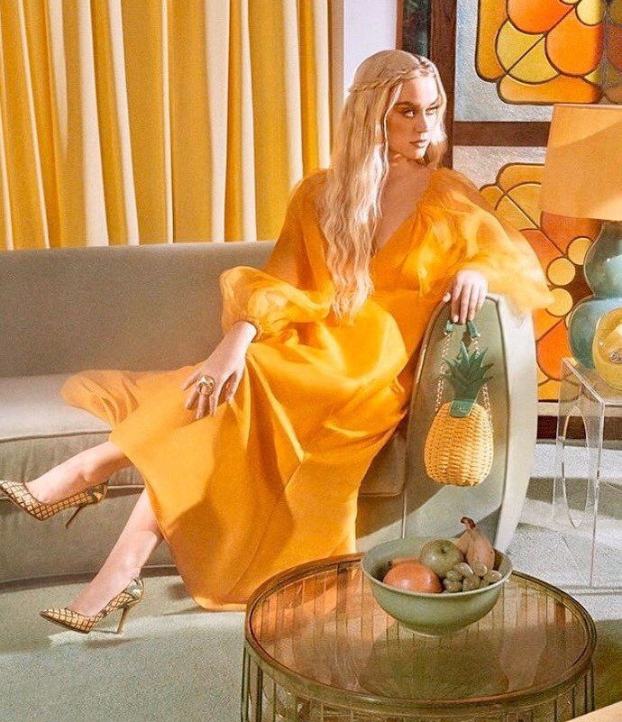 katy-perry-yellow-dress.jpg