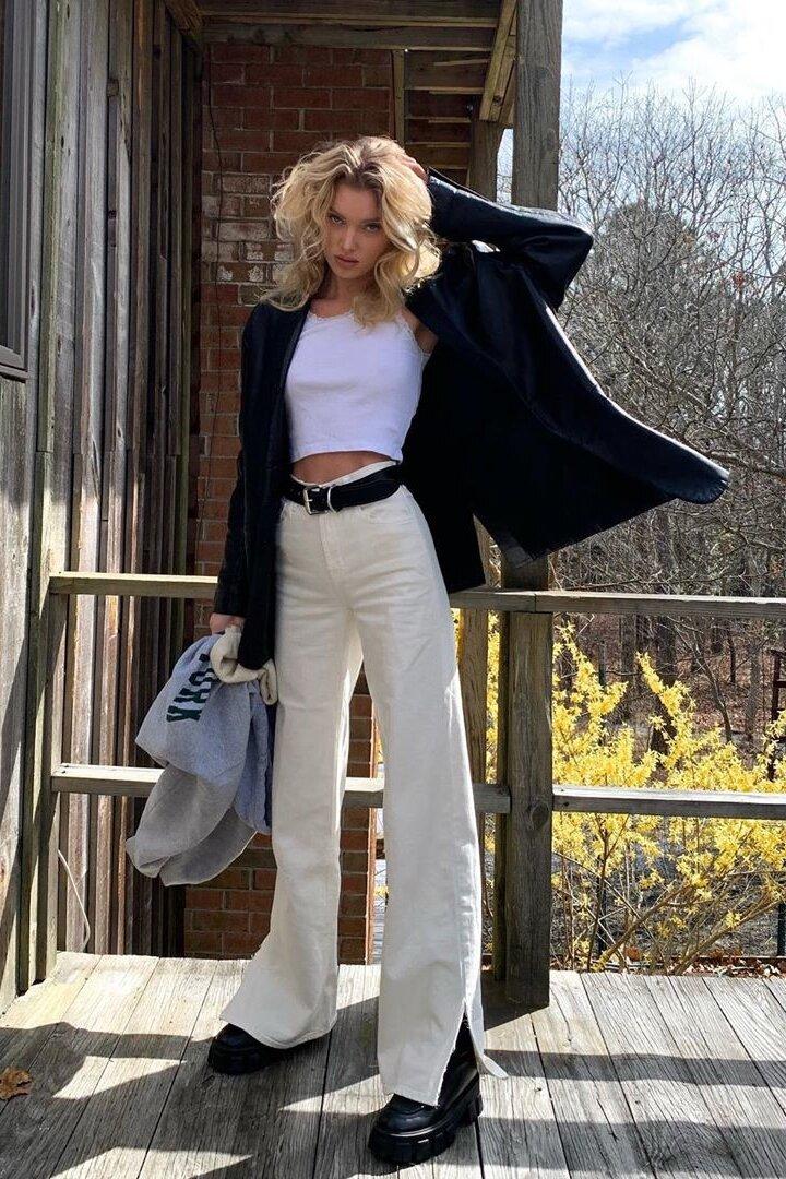 elsa-hosk-white-wide-leg-slit-jeans.jpg